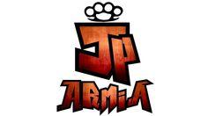 IsAmU -  Jump Jump Armia  /remix Yachuprodukcja (maczety maczety ;P)
