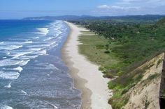 images of ecuador   MAPA RUTA DEL SOL. SALINAS ECUADOR. VIAJES. TURISMO. TRAVEL. BEACH