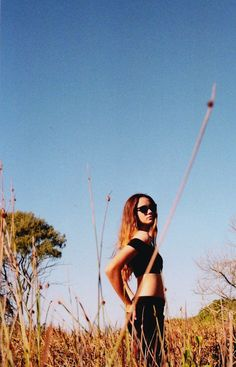 Amilita x Claudia Smith | viper jeans | model | street style | film | photography | sunlight | grunge | bohemian | Byron Bay