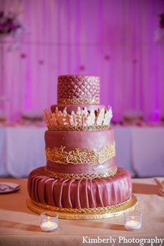 Modern floral arrangements and fresh colors make perfect Pakistani wedding reception decor. Wedding Cake Photos, Wedding Cakes, Wedding Reception Decorations, Wedding Ideas, Pakistani Wedding Decor, Modern Floral Arrangements, Big Cakes, Dream Wedding Dresses, Dessert Table