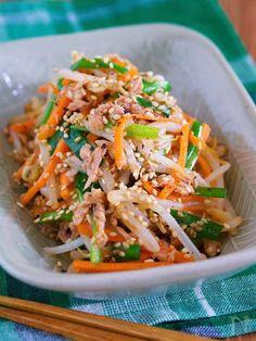 Asian Recipes, Soup Recipes, Vegetarian Recipes, Healthy Recipes, Japanese Recipes, Japanese Food, Cooking Dishes, Cooking Recipes, Cooking Ideas