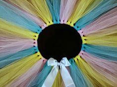Tutu Skirts, Dress Skirt, Tulle, Facebook, Dresses, Fashion, Formal Skirt, Vestidos, Moda