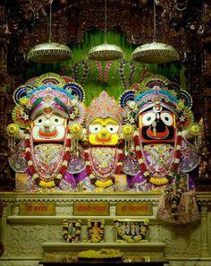 Jai Jagannath Shree Krishna Wallpapers, Lord Vishnu Wallpapers, Radha Krishna Wallpaper, Jai Shree Krishna, Radha Krishna Love, Lord Krishna, Shiva, Baby Ganesha, Ganesha Art