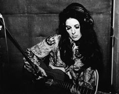 what does bobbie gentry look like now - Google Search