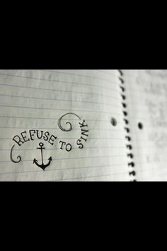 This would be a cute tattoo