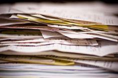 10 aplicaciones de facturas online para autónomos
