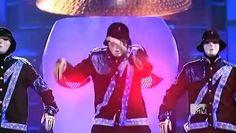 Jabbawockeez - America's Best Dance Crew Champions - Video Dailymotion