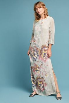 Shop the Sequined Floral Column Dress and more Anthropologie at Anthropologie today. Read customer reviews, discover product details and more.