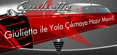 Alfa Romeo Video Voting Facebook App by Caner Erdogan, via Behance