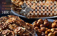 #Viladerei #Dornes #Outdoor #Nature #Sertã #CenterPortugal #Ferreiradozezere #PenedoFurado #Castelodobode #Hotel #Luxe #Portugal #Vakantie #Ferien #Urlaub #Holiday #Resort #SPA #Boutique #Tomar #HFRresort #Herdadefozdarepresa #Ferias #Golegã #Lisboa #Porto #Abrantes #Cabecinha #foodies #wine