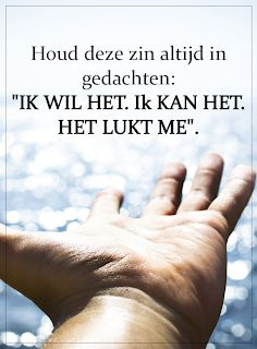 Reuma,artrose,en sport: Zelf analyse Me Quotes, Motivational Quotes, Inspirational Quotes, Dutch Quotes, Words Worth, Self Confidence, Tutorial, Beautiful Words, Positive Quotes