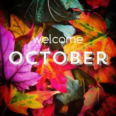 A big happy welcome to October from all of us at @marenostrumhotel and Xenotel Group Hotels! It is our last month of operation for the 2016 season and we intend to make the most of it & finish with a #bang!  #freshstart #welcomeoctober #hellooctober #byeseptember #weloveautumn #welovefall #awesomemonth #newmonthnewstart #feelinghopeful #october2016 #autumnisawesome  #instagood #instamood #instadaily #instaaddict #igdaily #instalove #igaddict #instagreece #instatravel #travelgram #visitathens…