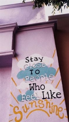 Ideas Quotes Friendship Happy Words For 2019 Cute Quotes, Happy Quotes, Words Quotes, Positive Quotes, Wall Quotes, Smile Quotes, Trust Quotes, Status Quotes, Wisdom Quotes