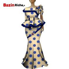 Short African Dresses, Latest African Fashion Dresses, African Print Fashion, African Clothes, Modern African Print Dresses, Africa Fashion, Skirt And Top Set, Skirt Set, Dress Skirt