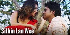 Sithin Lan Wee Official Video - Suranji Shamali & Shahil Himansa Latest Music Videos, Music Online, Couple Photos, Couple Shots, Couple Photography, Couple Pictures