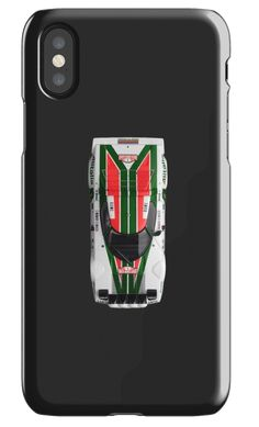 Quality clothing for motor racing fans, inspired by the legends and history of Formula 1 and Le Mans. Garage Signs, Rally Car, Phone Cover, Le Mans, Formula 1, Race Cars, Racing, Design, Drag Race Cars