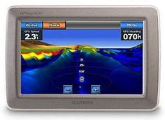 nice Garmin GPSMAP 640 Marine & Automotive GPS - For Sale Check more at http://shipperscentral.com/wp/product/garmin-gpsmap-640-marine-automotive-gps-for-sale/