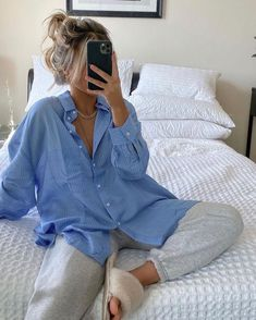 Tall Fashion Tips .Tall Fashion Tips Urban Outfitters Outfit, Casual Outfits, Girl Outfits, Cute Outfits, Fashion Outfits, Fashion Tips, Beach Outfits, School Outfits, Fashion Styles