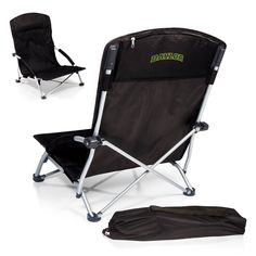 Tranquility Chair -  Baylor University Bears