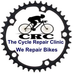 Do you need bicycle repairs in Chesterfield, Derbyshire? Visit or call Cycle Repair Clinic on 01246 476 305 today for more information Repair Clinic, Derbyshire, Training Courses, Electric Cycles, Conditioner, Bike, Enabling, Top, Bicycle
