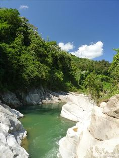 View videos, photos, maps and comments of viví river Puerto Rico Island, Enchanted Island, Beautiful Places To Travel, Beautiful Islands, Natural Wonders, Caribbean, Places To Go, Coffin Nail, Shining Star