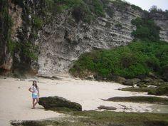Rock bar #Bali #heaven ❤❤❤❤