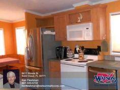 Homes for Sale - 6411 Woods St Saint Cloud FL 34771 - Ken Fleshman - http://jacksonvilleflrealestate.co/jax/homes-for-sale-6411-woods-st-saint-cloud-fl-34771-ken-fleshman/