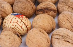 Good article on a study concerning diet & Alzheimer's - bring on the raw almond butter! fats from dietary sources lower risk of developing Alzheimer's disease Healthy Mind And Body, Healthy Brain, Brain Food, Brain Health, Healthy Tips, Healthy Choices, Healthy Foods, Healthy Recipes, Omega 3