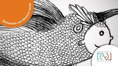 Revital Guardado -Portafolio -Diseño Gráfico