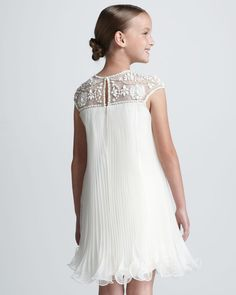 12 best flower girl dresses images on pinterest bridesmaid dress marchesa nm target girls hand beaded dress mightylinksfo