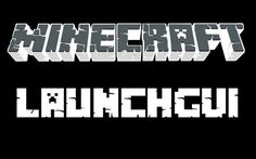 LaunchGUI 1.10.2/1.9.4/1.8.9 - minecraft mods 1.10.2 : LaunchGUI creates a menu with a single button and up to 10 lines of text right b ...     http://niceminecraft.net/tag/minecraft-1-10-2-mods/