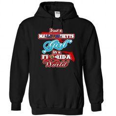 JustXanh003-014-FLORIDA - #grey hoodie #vintage sweatshirt. ORDER HERE => https://www.sunfrog.com/Camping/1-Black-83652175-Hoodie.html?68278