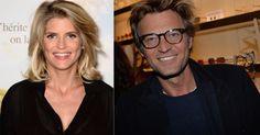 Laurent Delahousse et Alice Taglioni : Le prénom de leur petite fille dévoilé... Check more at http://people.webissimo.biz/laurent-delahousse-et-alice-taglioni-le-prenom-de-leur-petite-fille-devoile/