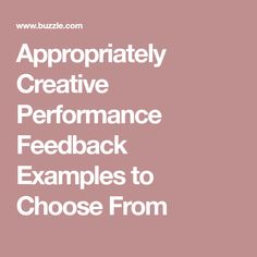 sample performance review comments appraisal feedback phrases uk download toolkit leadership and teamwork pinterest learning