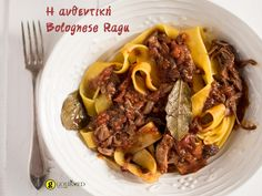 Recipes, tastes and aromas from Italy! Discover gourmet and traditional recipes from the beloved Med country! Roasted Capsicum, Roasted Fennel, Spinach Basil Pesto, Ginger Chutney, Quick Pickled Onions, Pappardelle Pasta