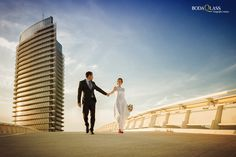 reportaje boda fotografos boda zaragoza