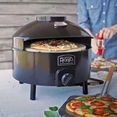 Countertop Pizza Oven Sur La Table : Dutch ovens, Lodges and Cast iron dutch oven on Pinterest