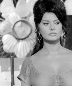 Sophia Loren und Brigitte Bardot: Letzte lebende Diven werden 80