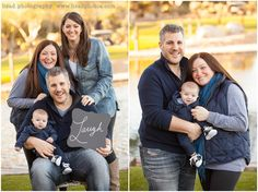 Carefree Family Photography | The Boulders Waldorf-Astoria Resort - Lisa d. Photography