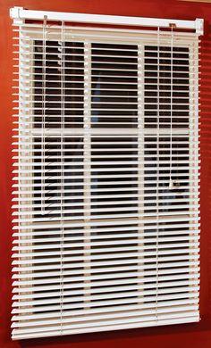 9 Impressive Tips: Vertical Blinds For Windows outdoor blinds australia.Vertical Blinds For Windows bedroom blinds colour. Pvc Blinds, Grey Blinds, Patio Blinds, Modern Blinds, Outdoor Blinds, Bamboo Blinds, Fabric Blinds, Curtains With Blinds, Blinds For Windows