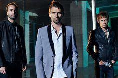 Muse announce new album 'Drones' http://nmem.ag/Kf3D6