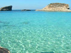 Malta...I will be here next Saturday!
