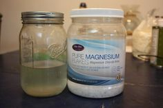sleep, diy, how-to, magnesium, lotion, essential oils, babies, toddlers