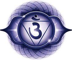 New Life, Avatar, Mandala, Healing, Mandalas