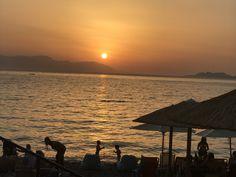 Loutraki Greece