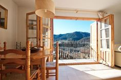 Fotos de Casa Maneló - Casa rural en Bonansa (Huesca) http://www.escapadarural.com/casa-rural/huesca/casa-manelo/fotos#p=0000000146318