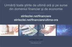 Urmăriți toate știrile de ultimă oră și ultimele știri pe surse din financiare, pe paginile de mai jos: stirilezilei.net/financiare/ stirilezilei.net/financiare/stiri-de-ultima-ora/ #stiri #financiare #economice #Romania Mai, Pandora