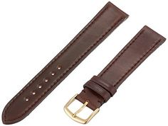 Hadley-Roma MS2050RC 170 17.0mm Dark Brown Horween Shell Cordovan Leather Watch Strap Hadley Roma http://www.amazon.com/dp/B00QLH6UL4/ref=cm_sw_r_pi_dp_6oYNvb189XZB5