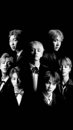 one of my favorite group shots of BTS Bts Taehyung, Bts Bangtan Boy, Bts Jungkook, Bts 2018, Foto Bts, Jung Kook, K Pop, Seokjin, Hoseok