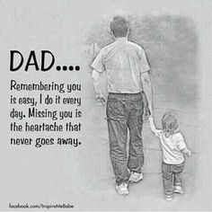 Temporary REPLACEMENT or PERMANENT never fulfills a Daughters long for her REAL DADDY!!!  All moms should remember this before trying to do it regardless.....you wouldn't have that child without the other parent so Grow To Love THEM!!!!